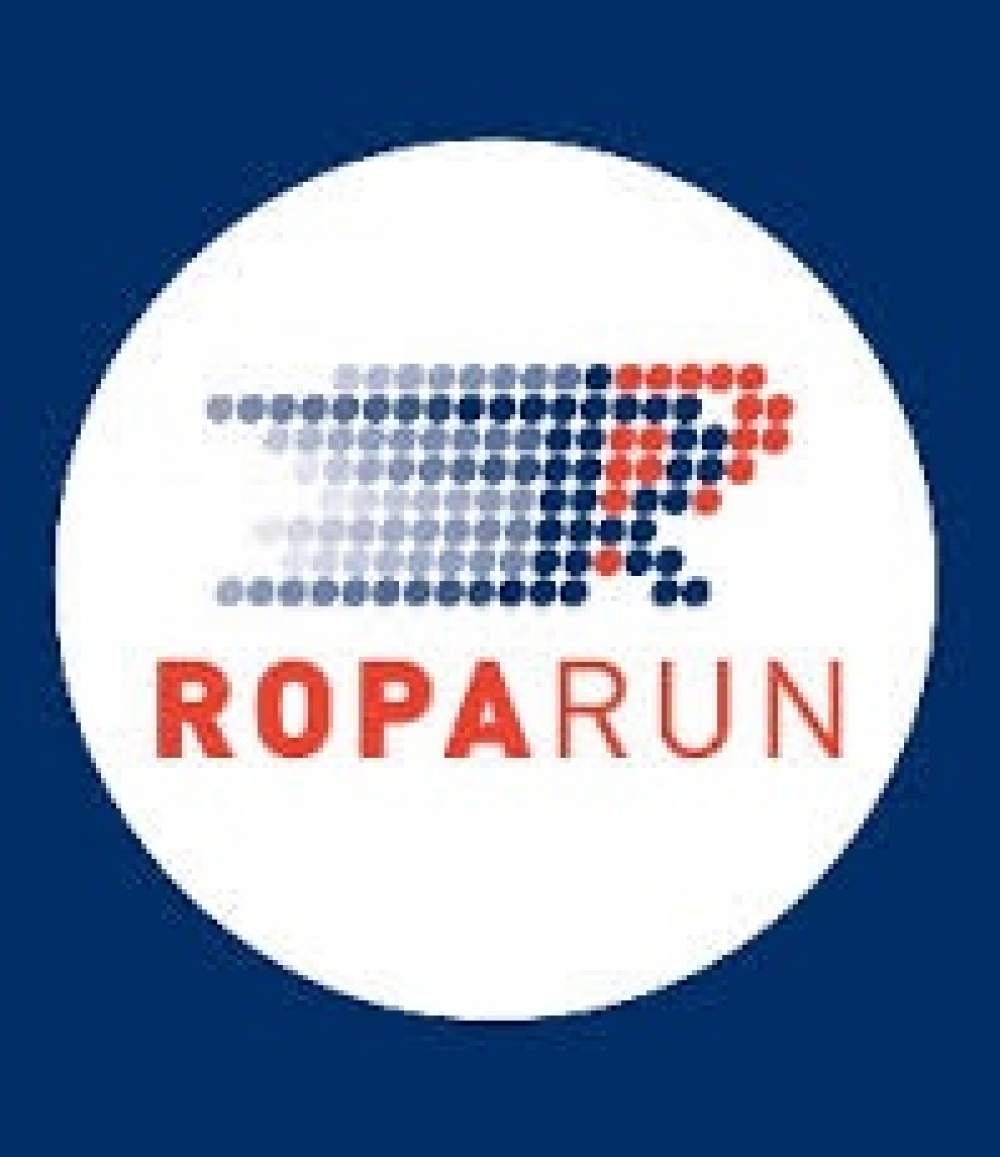 Roparun 2019 telt 332 teams